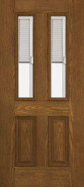 Exterior Doors Reliable And Energy Efficient Doors And Windows