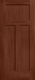 Interior Doors | Reliable and Energy Efficient Doors and Windows