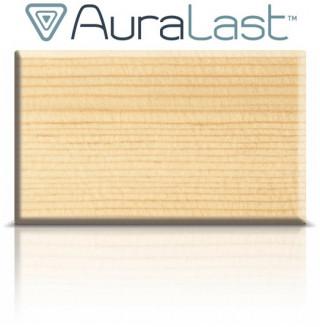 Siteline Clad Wood Windows Double Hung Reliable And Energy Efficient Doors And Windows Jeld Wen Windows Doors