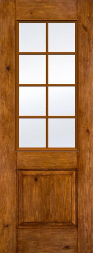 Exterior Doors Reliable And Energy Efficient Doors And Windows Jeld Wen Windows Doors