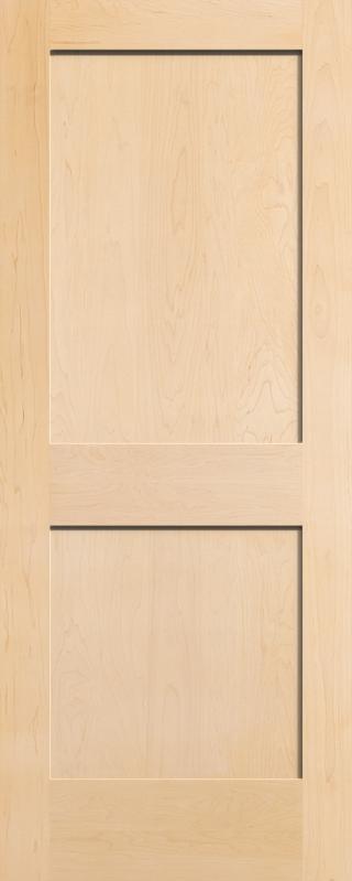 Interior Doors Reliable And Energy Efficient Doors And Windows Jeld Wen Windows Doors