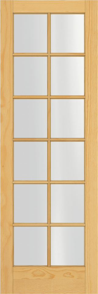 Interior Doors Reliable And Energy Efficient Doors And Windows Jeld Wen Windows Doors