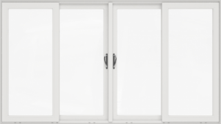 Patio Doors Reliable And Energy Efficient Doors And Windows Jeld Wen Windows Doors