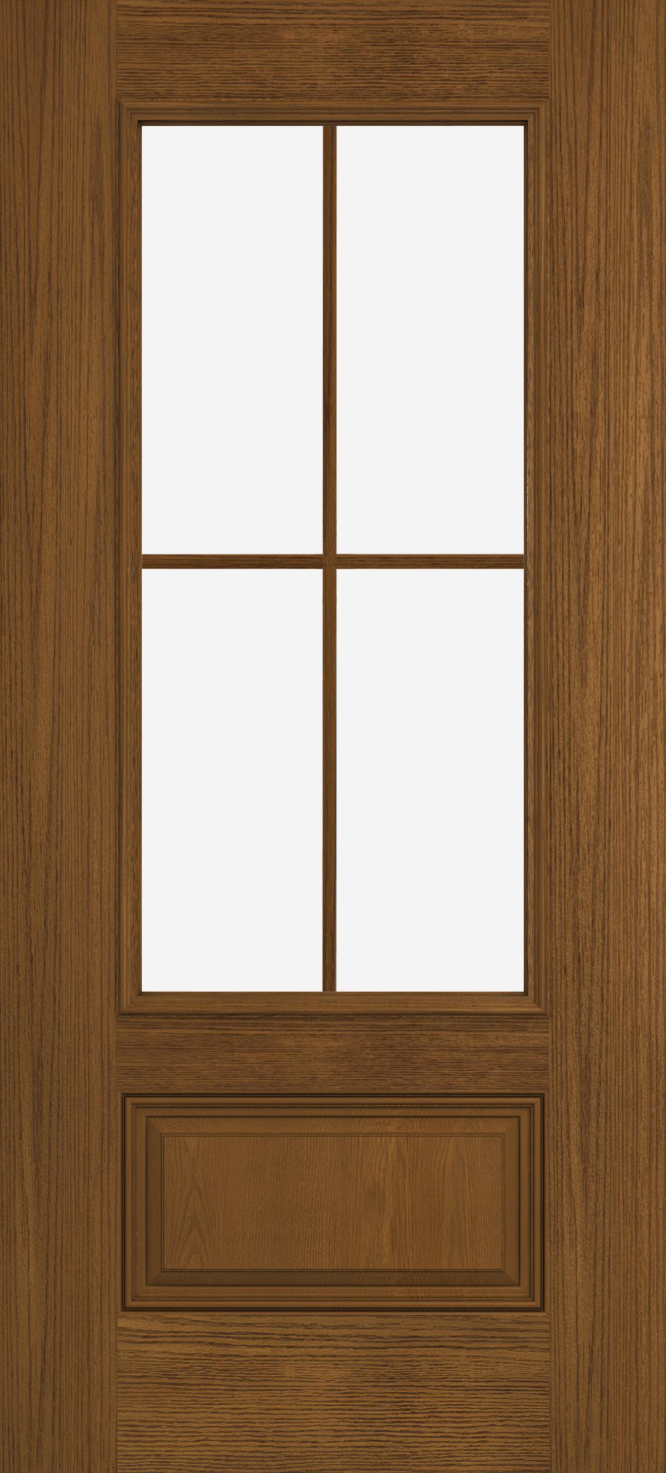 JELD WEN Windows U0026 Doors