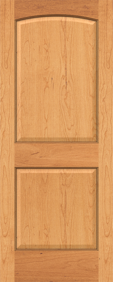 Authentic Wood Interior Doors 0028 All Panel Reliable And