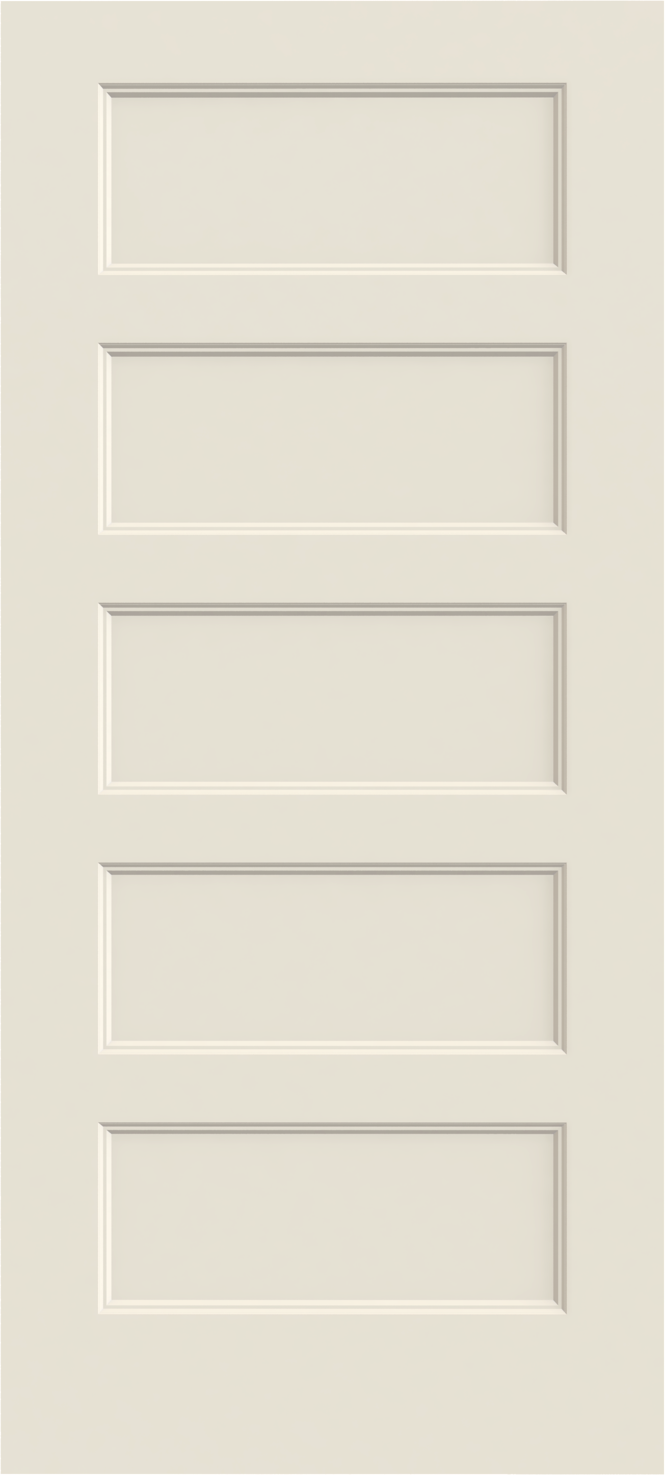 Molded Wood Composite Interior Doors Conmore Smooth All