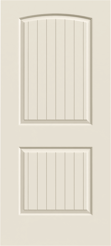 Molded Wood Composite Interior Doors Santa Fe Smooth All